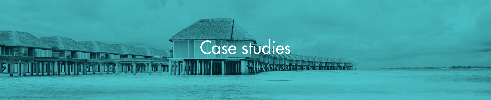 the-hotels-network-case-studies