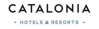 cataloniahotelsresorts_logo
