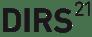 DIRS21-Logo_black_pub