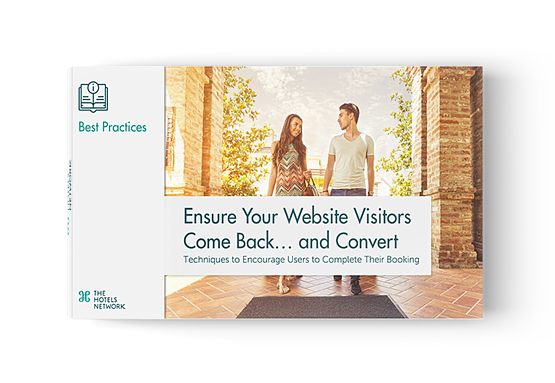 Ensure-visitors-come-back