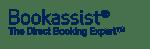 bookassist-logo-dark (3)