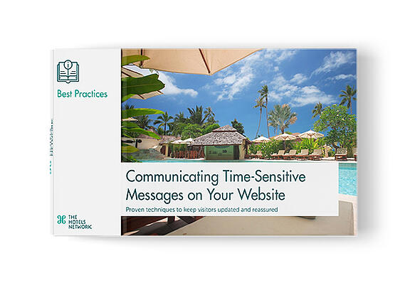 Hard_cover_ccut-Communicating_Time_Sensitive_Messages_on_Your_Website_MEDIUM
