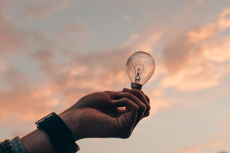 Lightbulb_Image