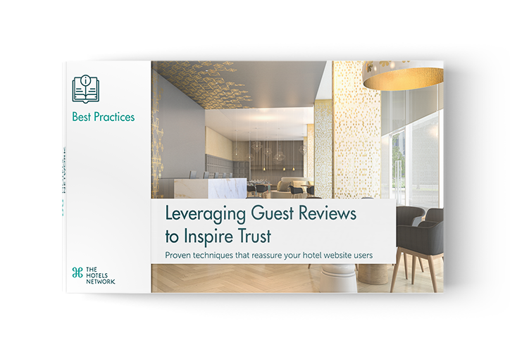 Leveraging-guest-reviews
