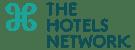 Logo-640_240