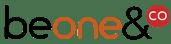 Logo_Beone_HIGH