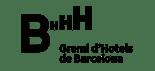 Logo_GHB_png-1