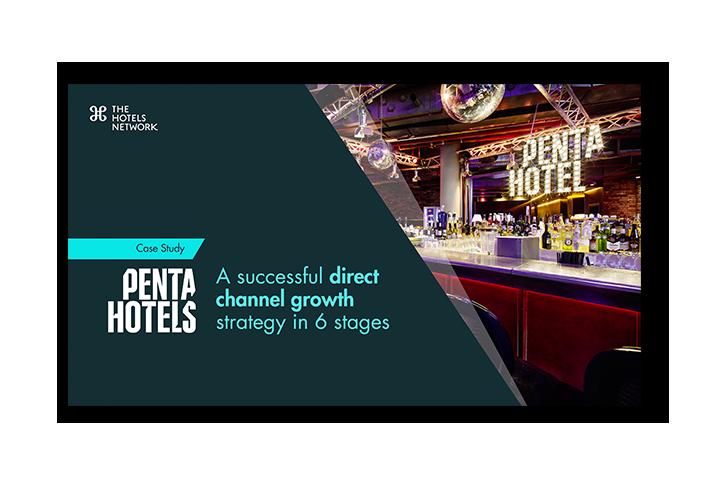Penta_Hotels_Cover_mockup