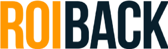 Roiback_landing_logo