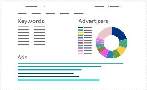 Semcheck-dashboard-keywords-ads-734x450