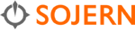 Sojern-Logo