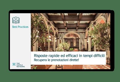 THN_IT_Guida_Momenti_Difficili_mockup
