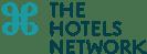 THN_logo_Full-2_colors