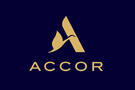 accor-new-logo_1