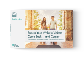 ensure-visitors-come-back