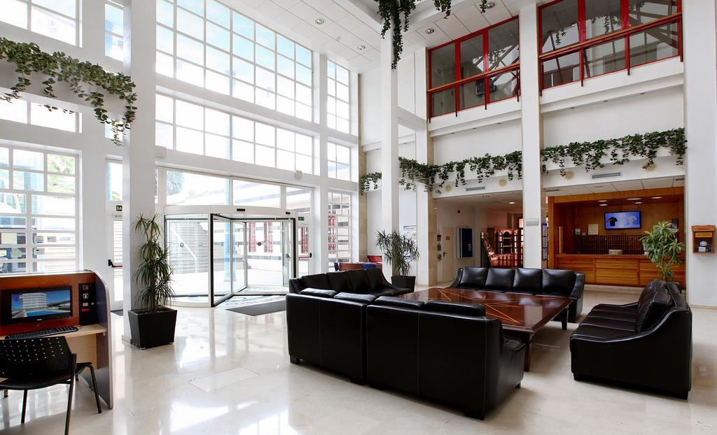 hotel-poseidon