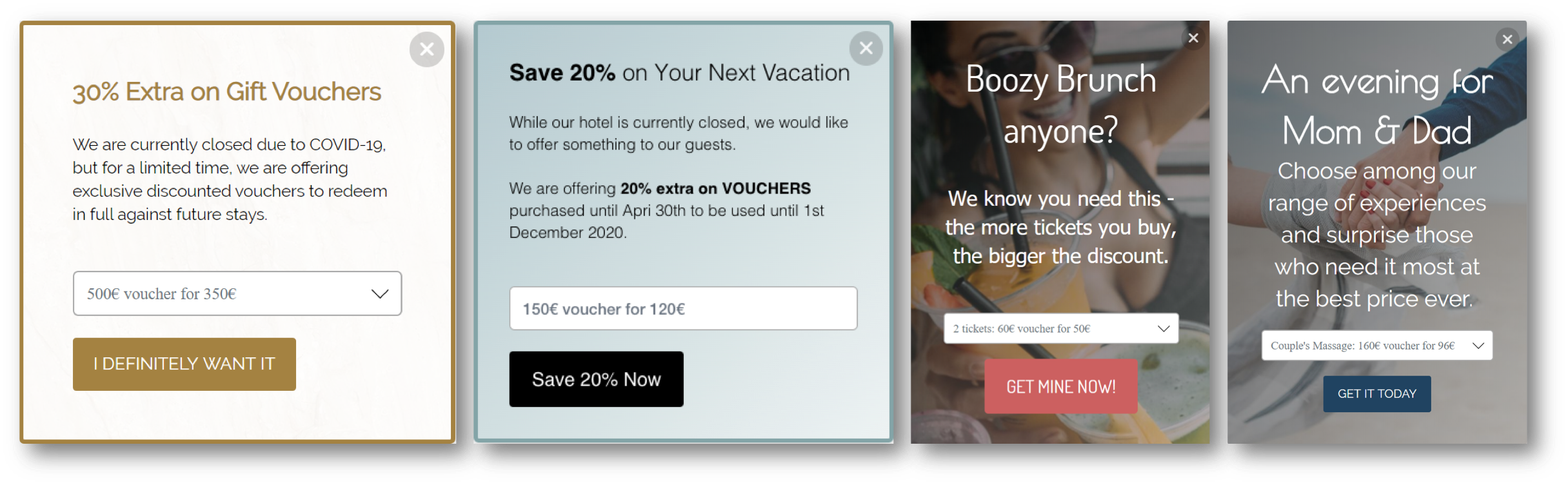 hotel-vouchers