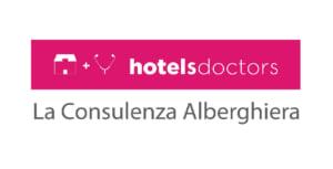 hotelsdoctors-01-300x153