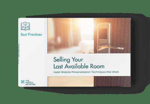 selling-last-room