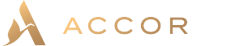 logo-accor-group-header