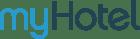logo-myhotel