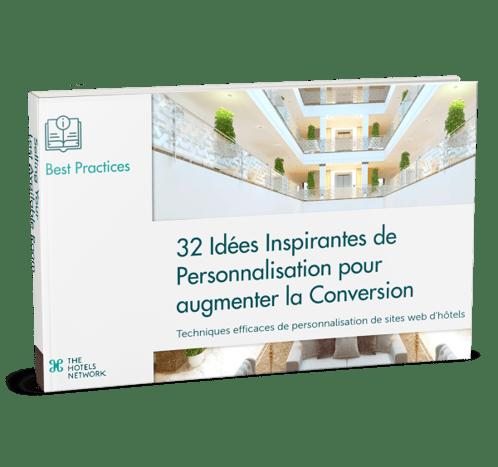 personnalisation-best-practices-fr