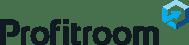 profitroomlogo